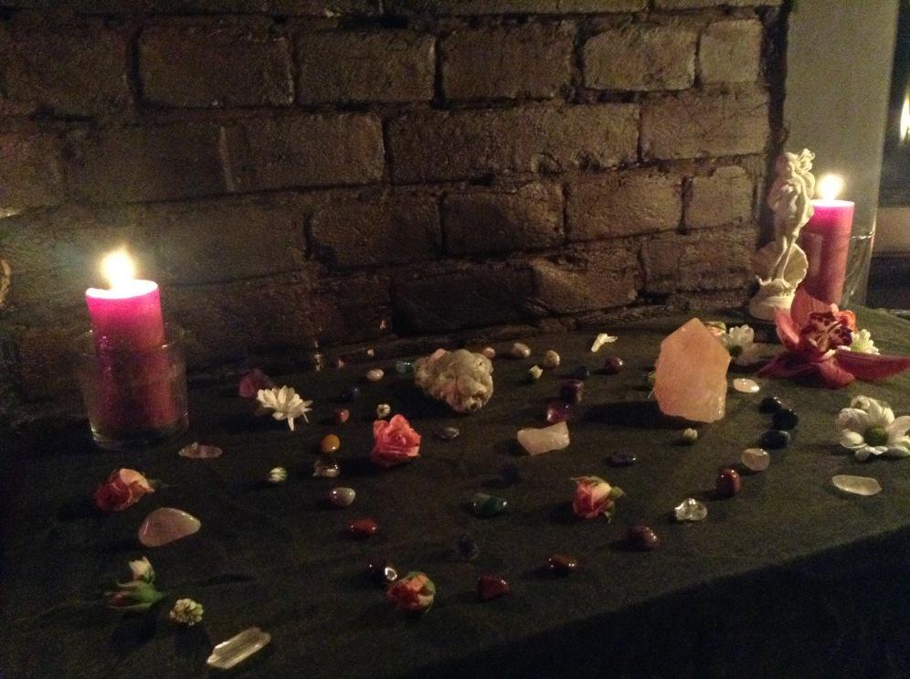 altar-of-love-10022017-2