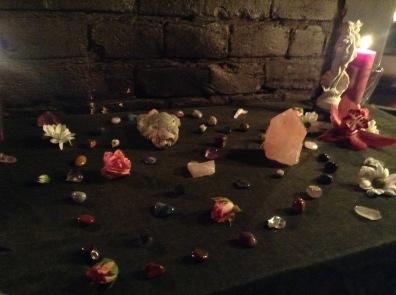 altar-of-love-10022017-3