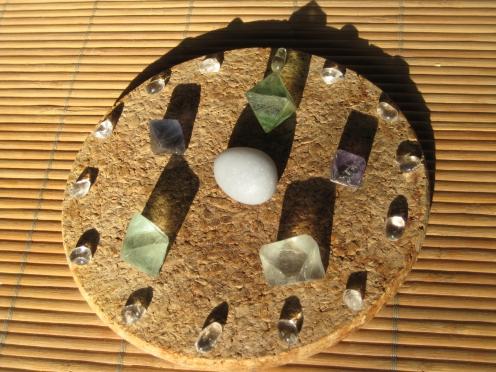higher-wisdom-circle-30012017-2